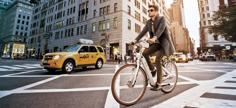 LIVALL_bicicleta_electrica_blog